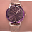 Thumbnail: Alto Swiss Ladies Watch J4.397.M AVICII SWISS