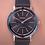 Thumbnail: Alto Swiss Ladies Watch J4.386.M  AVICII SWISS