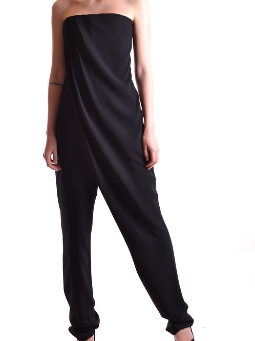 Givenchy Women Jumpsuit.