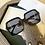 Thumbnail: Enchanting Sunglasses With Case