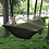 Thumbnail: 1-2 Person Portable Outdoor Camping Hammock with Mosquito Net High Strength Par