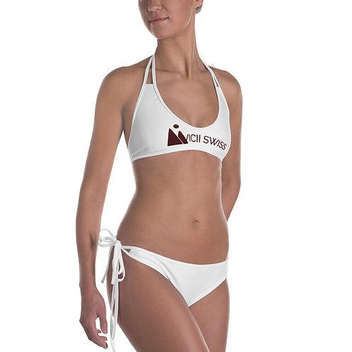 AVICII SWISS Bikini