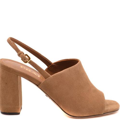Prada Women Sandals.