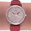 Thumbnail: Facet Swiss Ladies Watch J5.602.L  AVICII SWISS