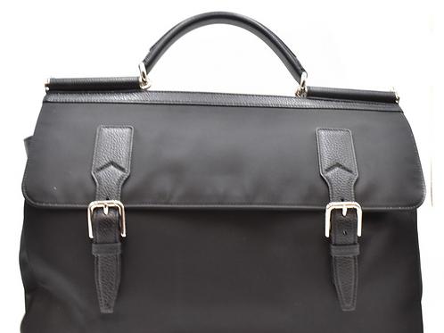 Dolce & Gabbana Men Bag.
