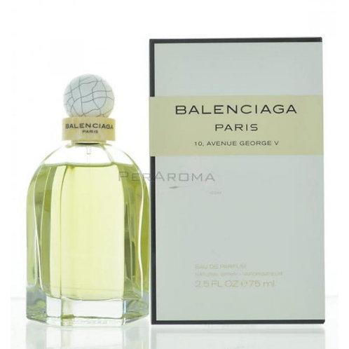 Balenciaga Balenciaga (L) EDP 2.5 oz