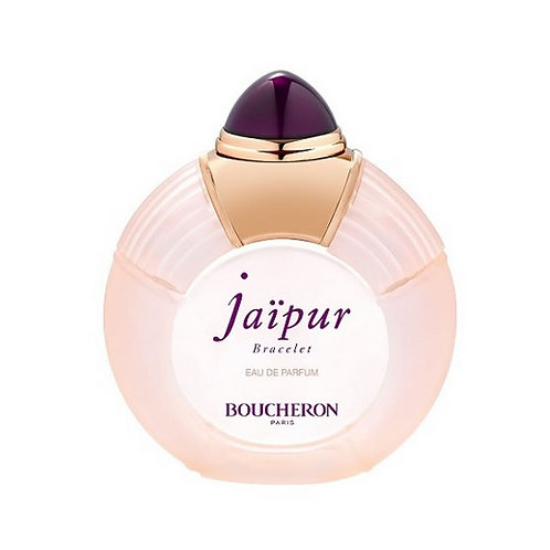 Boucheron Jaipur Bracelet Eau De Perfume Spray 100ml.