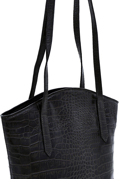 Hidesign Classic Bonn Handbag