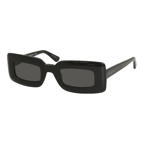 Ladies'Sunglasses Michael Kors MK9034M-300587 (Ø 45 mm)