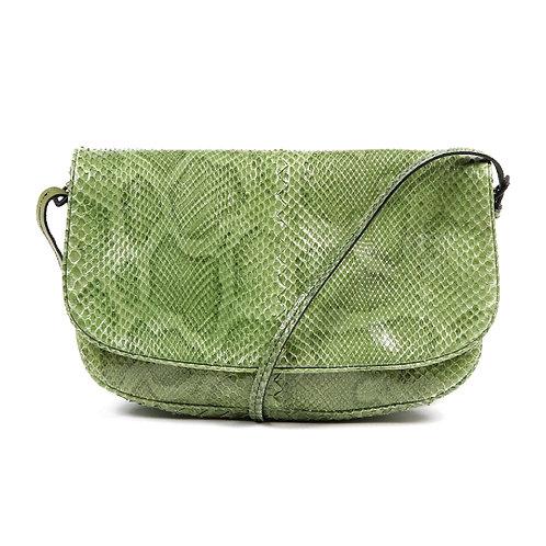 Bottega Veneta Womens Handbag 256319 VP980 3516
