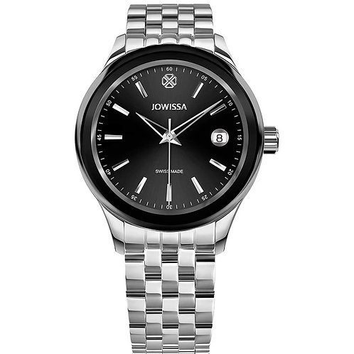 Tiro Swiss Made Watch J4.235.M