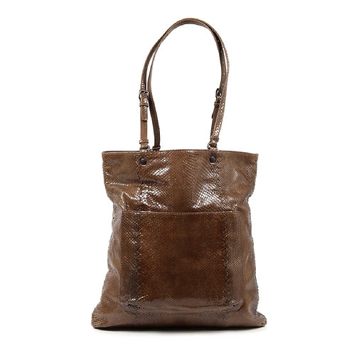 Bottega Veneta Womens Handbag 262935 VP970 2802