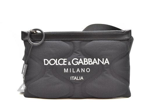 Dolce & Gabbana Women Bag.