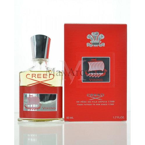 Creed Viking Cologne (M) EDP 1.7 oz
