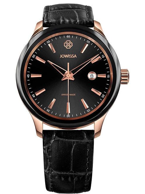 Tiro Swiss Men's Watch J4.204.L  AVICII SWISS