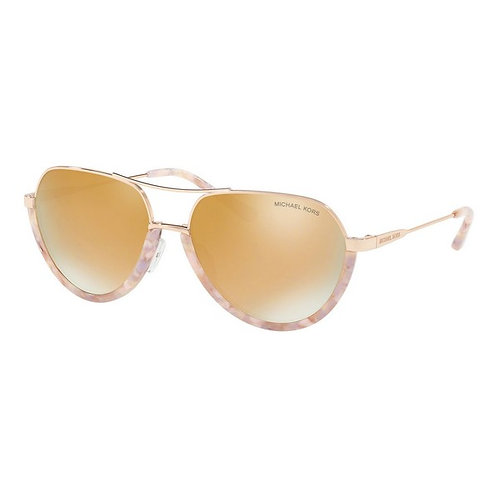 Ladies' Sunglasses Michael Kors MK1031-10275A (Ø 58 mm)