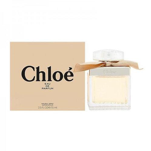 CHLOE NEW EDITION BY CHLOE Perfume By CHLOE For WOMEN