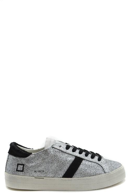 D.A.T.E. Shoes