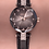 Thumbnail: Facet Strass Swiss Ladies Watch J5.650.S AVICII SWISS