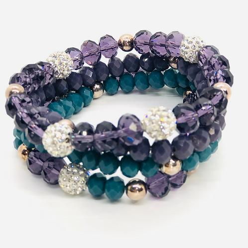 One-Of-A-Kind Bracelet #8