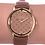 Thumbnail: AnWy Swiss Ladies Watch J6.229.L  AVICII SWISS