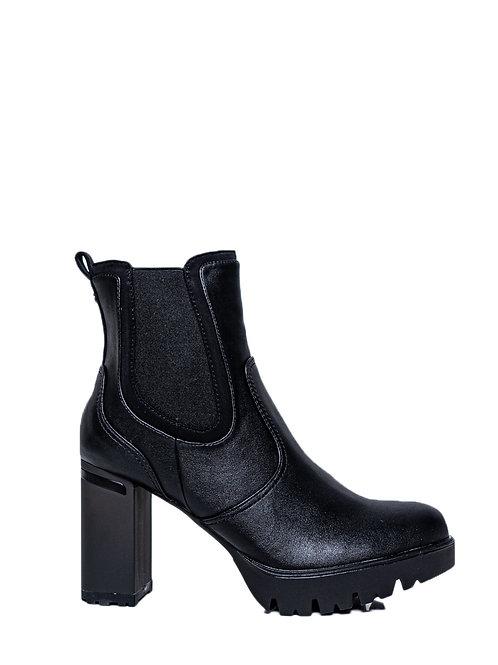 Guess Women Boots.