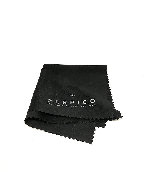Zerpico Cleaning Cloth