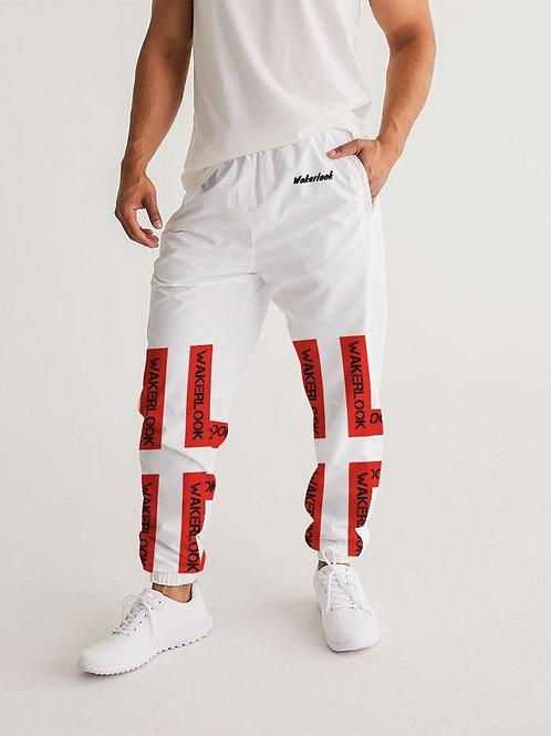 Wakerlook Design Fashion Men's Track Pants