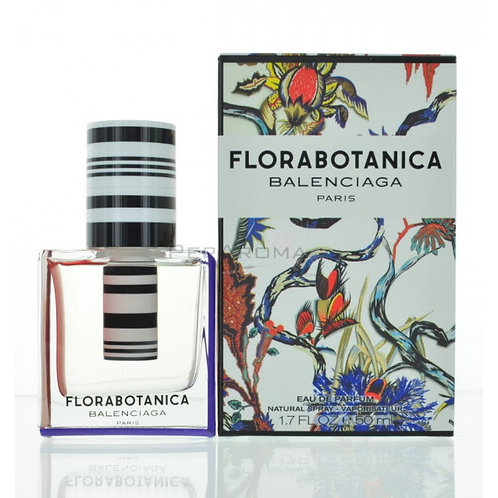 Balenciaga Florabotanica (L) EDP 1.7 oz