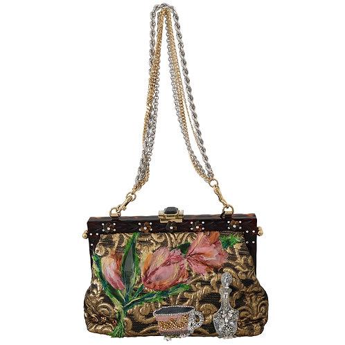 Dolce & Gabbana Women's Evening Bag
