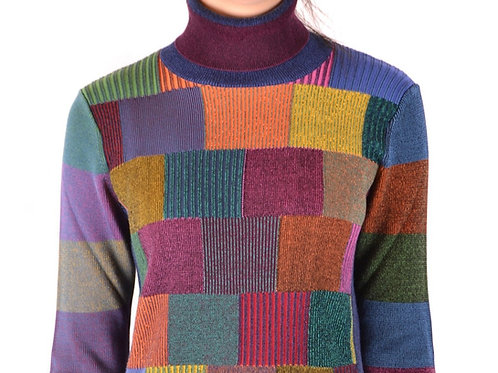 Burberry Women Knitwear.