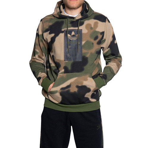 Adidas Men Sweatshirts