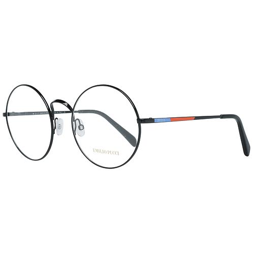 Emilio Pucci Eyeglass Frames for Women