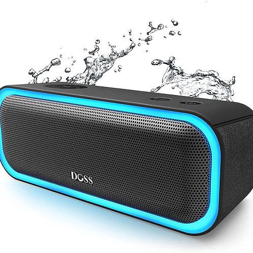 Bluetooth Speakers,  SoundBox Pro Portable Wireless Bluetooth Speaker with 20W