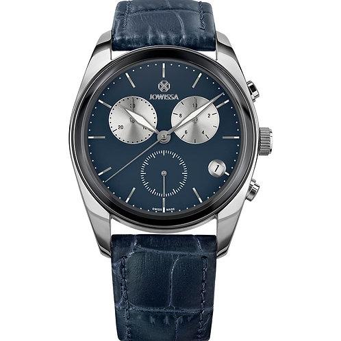 Lux Swiss Men's Watch J7.091.L AVICII SWISS