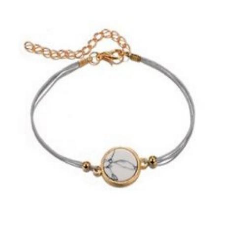 Stacking Bracelet #18
