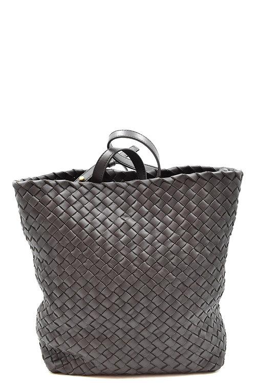 Bottega Veneta Women Bag.