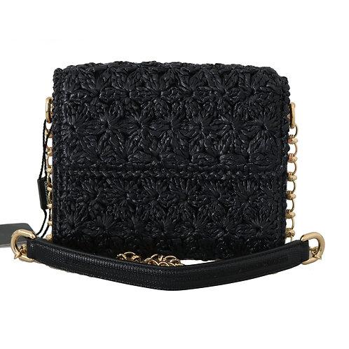 Dolce & Gabbana Women's Shoulder Bag