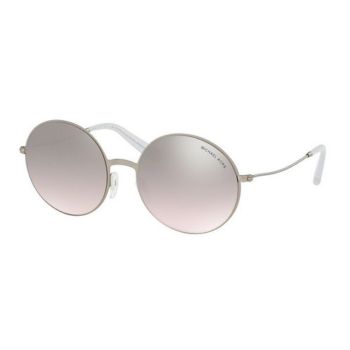 Ladies'Sunglasses Michael Kors MK5017-11398Z (Ø 55 mm)