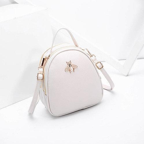 2020 Luxury AVICII SWISS Designer Handbags