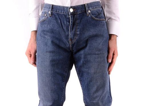 Burberry Men Jeans.
