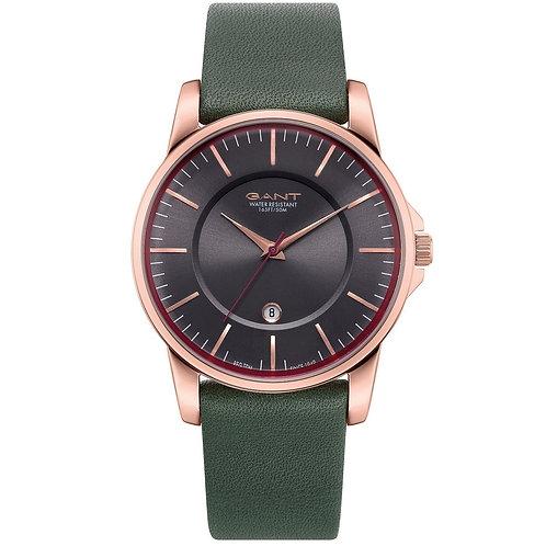 Gant Men's Watch