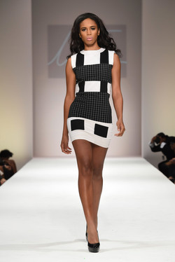 uwi_twins_women_s_dress-new