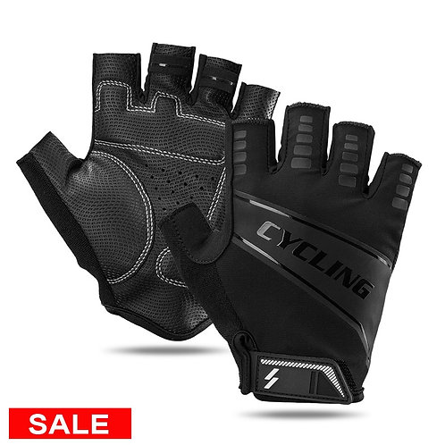 2020 pairTraining Sports Exercise Sport Workout Gloves