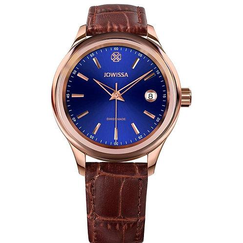 Tiro Swiss Made Watch J4.203.M  AVICII SWISS