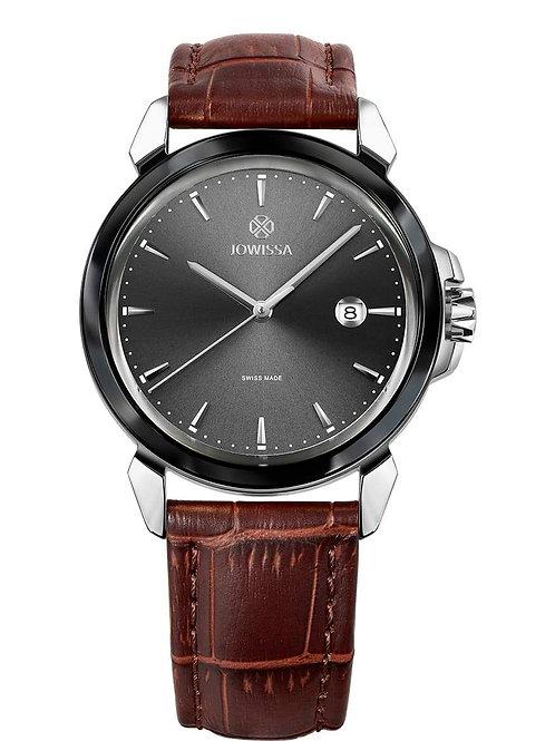 LeWy 3 Swiss Men's Watch J4.243.L AVICII SWISS