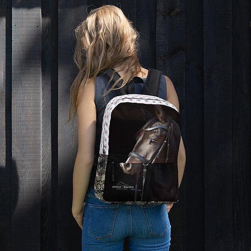 AVICII SWISS Backpack