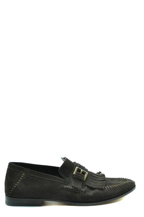 Shoes Santoni
