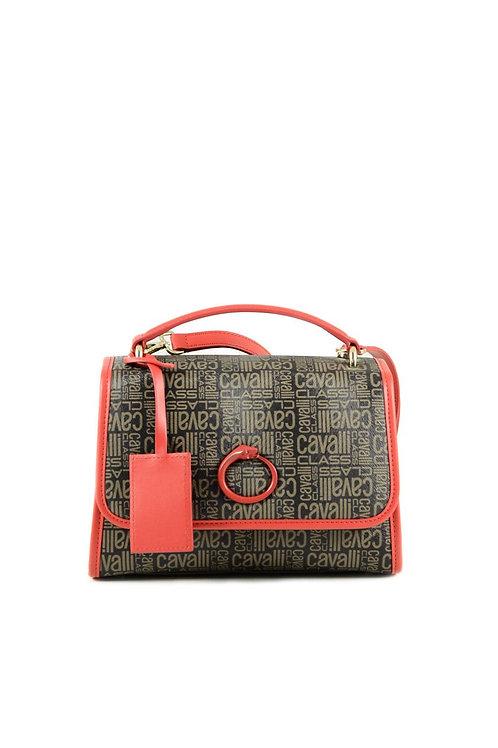 Cavalli Class Women Bag