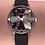 Thumbnail: Facet Swiss Ladies Watch J5.606.M AVICII SWISS